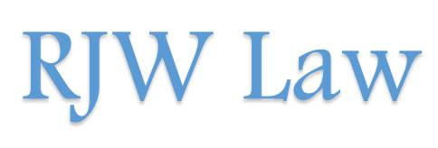 RJW Law